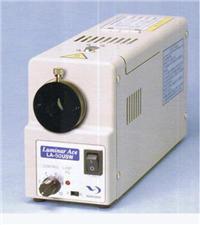 供应日本HAYASHI林时记 光源装置LA-50USW