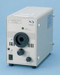 供应日本HAYASHI林时记 照明装置 LA-80MR型