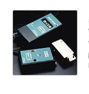 供应日本FISA静电去除器FSM-33 FSM-33