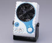 供应ASPURE离子风机2-7975-01 2-7975-01