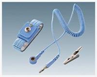 供应日本ASPURE静电手腕带1-4270-51 1-4270-51