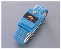 供应日本ASPURE静电手腕带1-4267-51 1-4267-51