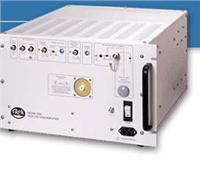 供应TREK交直流两用高压电源5-80 5-80