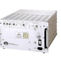 供应TREK交直接两用高压电源20-20C 20-20C