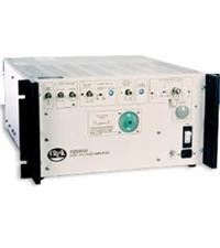 供应TREK交直接两用高压电源PZD2000 PZD2000