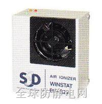 供应/日本SSD/离子风机/BF-SZA/供应/日本SSD/离子风机/BF-SZA/供应/日本SSD/离子风机/BF-SZA/