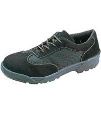 SIMON女性用轻便运动型安全鞋EL11NB EL11NB