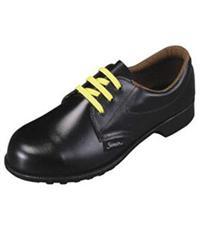 杉本供应/SIMON耐油安全鞋/FD11/FD11 FD11