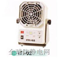 mro供应KASUGA/直流离子风机/ITI-02