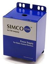 SIMCOION电源D165Q/D265Q 和D167Q/D257Q