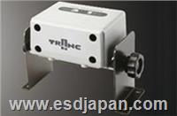 TRINC 桌面放置式离子平衡器TAS-04D