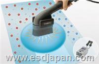 TRINC除静电刷TAS-480VC/481VC/482VC