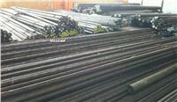 本廠專業生產直銷420F不鏽鐵易切削棒