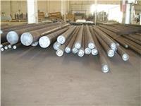 廠家直供400係列不鏽鐵棒 4-180
