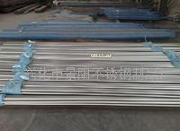 大厂原料430不锈铁直条光元厂家直销