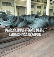 国标易切削420F不锈铁棒厂家生产直销量大优惠