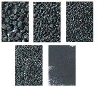 銅礦砂 各種