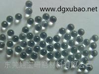 1.0-1.2mm玻璃珠批發.玻璃砂