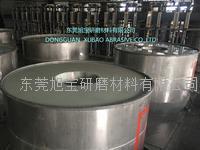 JIS標準碳化硅,GC微粉 JIS240#—2000#