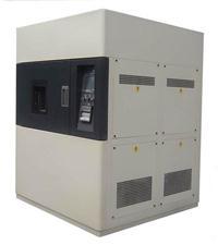 东莞热冲击试验箱 RTE-60
