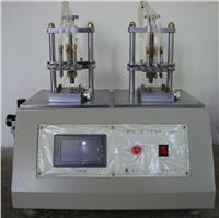 珠海键盘按键试验机 RTE-203