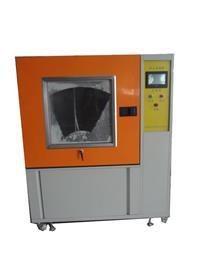 小榄砂尘试验箱 RTE-SC500