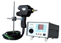 静电放电发生器 RTE-ESD2000