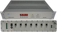 網絡時鐘同步器介紹 GPS時鐘同步服務器 W9005