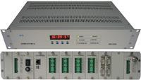 北斗衛星時間服務器 W9001