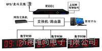 北斗時間同步服務器,唯尚品牌,廠家促銷! W9001