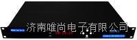 CDMA網絡時鐘服務器(CDMA網絡授時) W9006