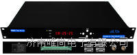 NTP網絡時間同步服務器(局域網時鐘同步)在涉密網的應用 W9006