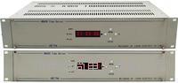 GPS時鐘基準源(北斗衛星鐘)專業生產商 W9005