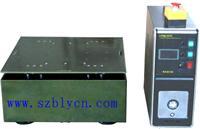 振动试验台 BY-ZD60F