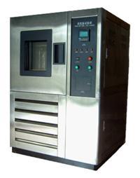 可程式高低温试验箱 BY-TS120