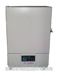 高温氮气烘箱 BY-DK6200BD