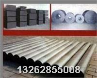 9SiCr合金工具鋼/9SiCr牌號  9SiCr