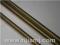 QAl7铝青铜 QAl7