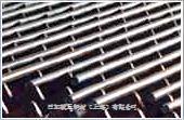 日加1.4567(X3CrNiCu18-9-4)不銹鋼材料 1.4567(X3CrNiCu18-9-4)
