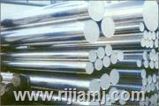 日加1.4550(X6CrNiNb18-10)不銹鋼材料 1.4550(X6CrNiNb18-10)