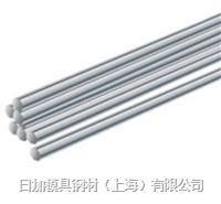 日本SUS410不銹鋼材料 圓棒