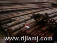 德國20MnCr5(1.7147)合金結構鋼材料 圓鋼