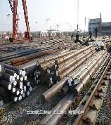 日加25Mn優質碳素結構鋼材料 圓鋼