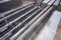 國產Cr12MoV冷作模具鋼