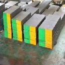 7CrSiMnMoV化學成分|7CrSiMnMoV模具鋼材 7CrSiMnMoV