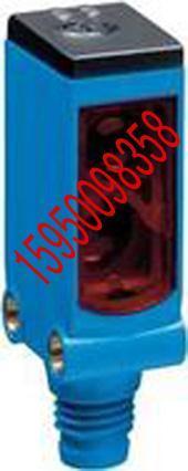 TWB4S-3N1361, 德国施克SICK光电开关 TWB4S-3N1361