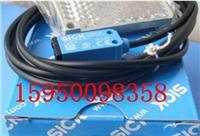 WTB4-3N1361S16,施克SICK漫反射式光电开关 WTB4-3N1361S16