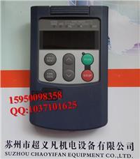 TP-E1U,FUJI富士变频器操作面板原装正品 TP-E1U