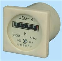 JSQ-4计时器