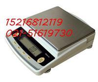 良平YP2001,YP3001,JY20002,YP1201,電子天平 YP2001,YP3001,JY20002,YP1201